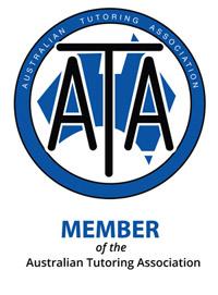 Member of the ATA